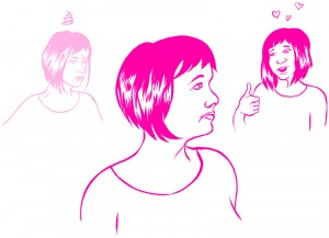 innercritic_pink